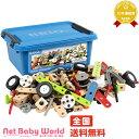 ビルダーデラックスセット ブリオ BRIO ブリオ BRIO おもちゃ・遊具・ベビージム・メリー 木製玩具