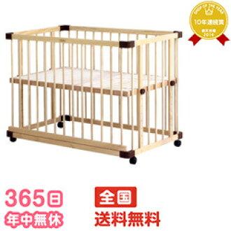 365 Day cod ★, ★ ファルスカ bedside bed 03 grandeur Grandoir farska フィルカン Bed side Bed.