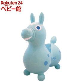 ロディ ベビーサックス(1個)【ロディ】[日本正規品 のりもの 乗用玩具 おもちゃ RODY]