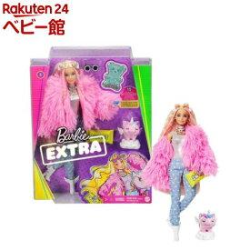 バービー(Barbie) ファッションアップ GRN28(1個)【バービー人形】