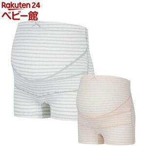 ピジョン おなからくらく妊婦帯パンツ(1枚)【ピジョン】[ママグッズ マタニティグッズ]