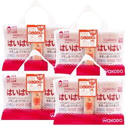 ★送料無料★レーベンミルクはいはい810g2個パック×2(4セット)合計8缶和光堂wakoudouベビーチェア・お食事グッズ粉ミルク