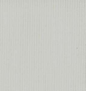【特注OK】防風ネット 4mm目 白 N-400 1.8m×50m