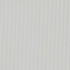 【特注OK】防風ネット 6mm目 白 N-600 3m×50m
