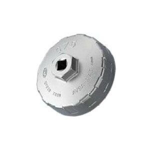 《KTC》カップ型オイルフィルタレンチ oil filter rench AVSA-073【RCP】 【02P03Dec16】