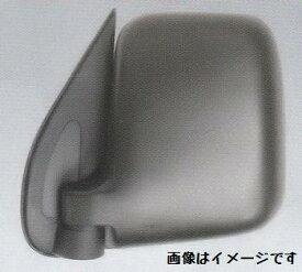 《大東プレス/DAITO》 DI-637 アウトサイドミラー 左ホンダ HONDA 99年 アクティ【RCP】【02P03Dec16】