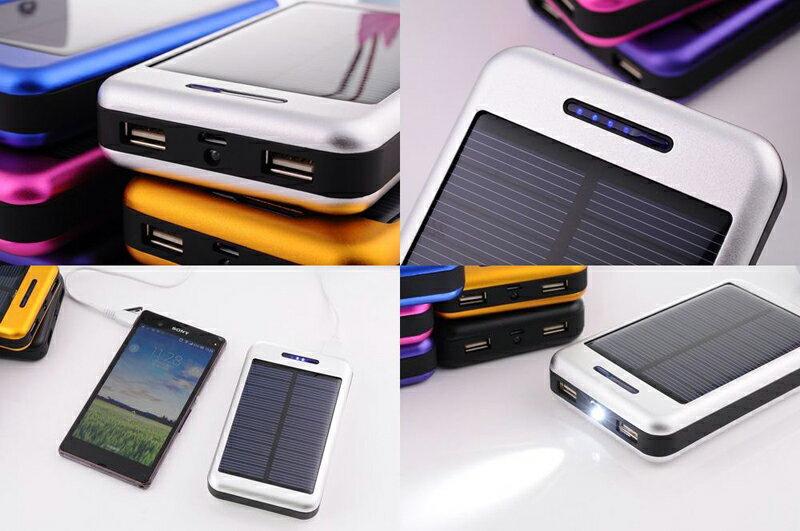 メール便送料無料 大容量モバイルバッテリー 30000mAh ソーラー充電機能付き ソーラーチャージャー 2台同時充電可能 夜間/アウトドアに便利なLEDライト付き 8種類コネクター付き 各種スマホ(iphone/AU/FOMA) ipad ipod PSPなどに対応 日本語取扱説明書付き