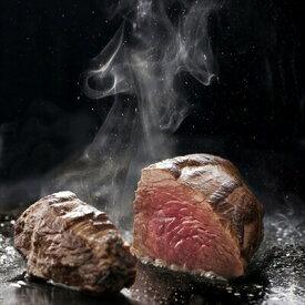 国産 ダチョウ肉 (もも肉) 1kg オーストリッチミート だちょう肉 イベント