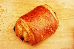 パン オ ショコラ(65g×90個入り)業務用 冷凍パン生地 送料クール100サイズ相当 レストラン カフェ パーティー