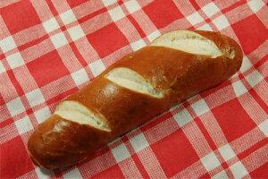 スティックブレッツェル (70g×60個入り)175*50*35mm業務用 冷凍パン生地 送料クール100サイズ相当 レストラン カフェ パーティー