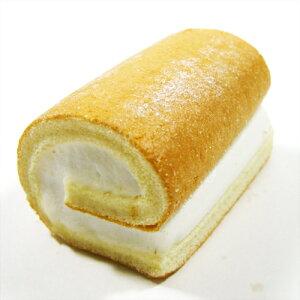 ミニスイスロール バニラ (20g×168個入り)業務用 冷凍菓子 レストラン カフェ パーティー 送料クール100サイズ相当