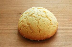 メロンパン (84g×120個入り) 業務用 冷凍パン生地 代引不可 レストラン カフェ パーティー