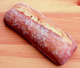 ソフトバゲットプレーン(100g×64個入り)約18cm業務用 冷凍パン生地 送料クール100サイズ相当 レストラン カフェ パーティー マルシェ
