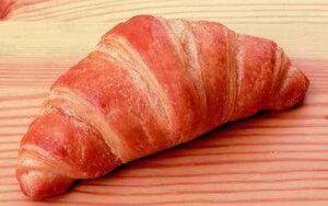焼成済ミニクロワッサン(21g×100個入り)業務用 冷凍パン生地 送料クール100サイズ相当 レストラン カフェ パーティー