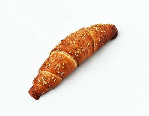 グレインミックス クロワッサン (80g×120個入り)業務用 冷凍パン生地 送料クール100サイズ相当 レストラン カフェ パーティー