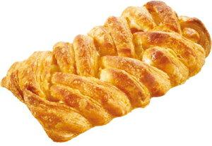 レモンチーズデニッシュ(100g×45個入り)業務用 冷凍パン生地 送料クール100サイズ相当 レストラン カフェ パーティー