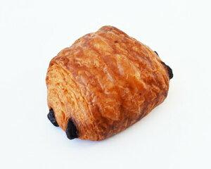 ミニ パンオショコラ(28g×260個入り)業務用 冷凍パン生地 送料クール100サイズ相当 レストラン カフェ パーティー