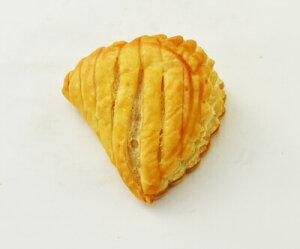 ミニ アップルショーソン (40g×150個入り)業務用 冷凍パン生地 送料クール100サイズ相当 レストラン カフェ パーティー
