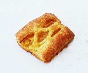 ミニ アップルラティス (32g×110個入り)業務用 冷凍パン生地 送料クール100サイズ相当 レストラン カフェ パーティー
