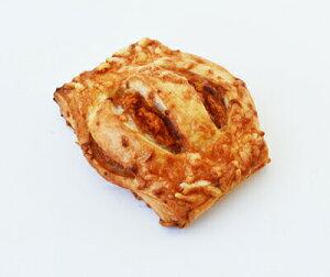 ミニ トマトデニッシュ (35g×160個入り)業務用 冷凍パン生地 送料クール100サイズ相当 レストラン カフェ パーティー