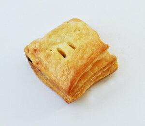 ハムマヨネーズパイ (30g×300個入り)業務用 冷凍パン生地 送料クール100サイズ相当 レストラン カフェ パーティー