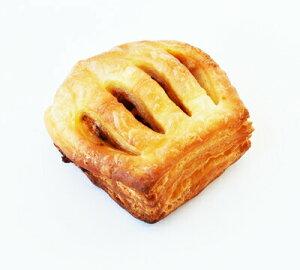 旨辛ビーンズデニッシュ(30g×300個入り)業務用 冷凍パン生地 送料クール100サイズ相当 レストラン カフェ パーティー
