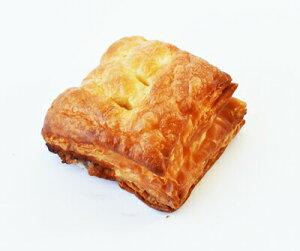 粒あんデニッシュ(32g×300個入り)業務用 冷凍パン生地 送料クール100サイズ相当 レストラン カフェ パーティー