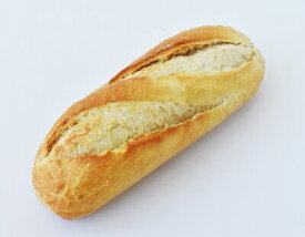 ミニ バゲット(90g×30個入)約18cm業務用 冷凍パン生地 送料クール100サイズ相当 レストラン カフェ パーティー 特選