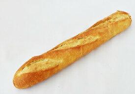 バゲット(大) (230g×40個入り)約38cm業務用 冷凍パン生地 送料クール100サイズ相当 レストラン カフェ パーティー