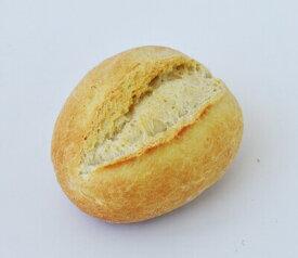 ミニオーバルロール(35g×100個入り)業務用 冷凍パン生地 送料クール100サイズ相当 レストラン カフェ パーティー