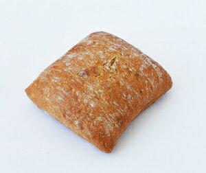 ミニ・シュースターユングス (40g×90個入り)業務用 冷凍パン生地 送料クール100サイズ相当 レストラン カフェ パーティー