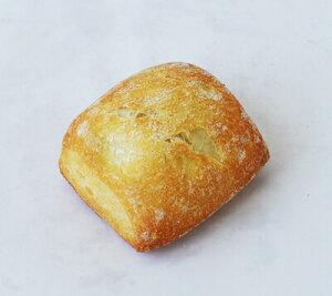 プチチャパタ(20g×110個入り)業務用 冷凍パン生地 送料クール100サイズ相当 レストラン カフェ パーティー