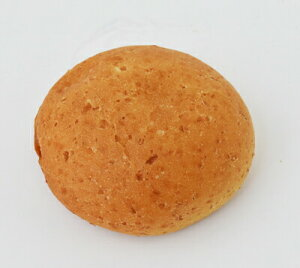 全粒粉 ソフトパン35g (35g×240個入り)業務用 冷凍パン生地 送料クール100サイズ相当 レストラン カフェ パーティー