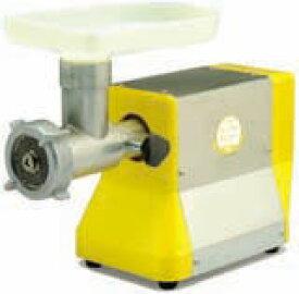 電動ミンサー (ミンチ機) ボニー BK-220 (3.2mmプレート付) キッチンミンサー 国内製造品 ~R~