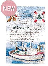 WILLOWBROOK Fresh Scents Lウィローブルック フレッシュセンツL ウォーターマーク¥490+税