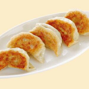 島葉にんにく餃子20個入【香り豊かな沖縄県産島にんにくの葉を贅沢に使用】