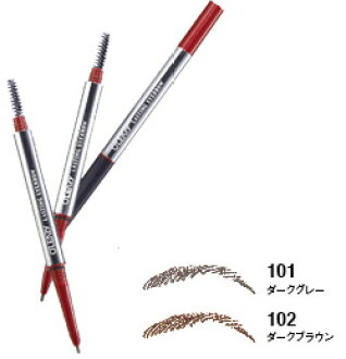 O'LEARY O'Leary lasting eyebrow pencil / bottle