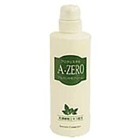アペティート プロクリスタル A-ZERO / 500g 【 カラー保護用ハーブローション 】