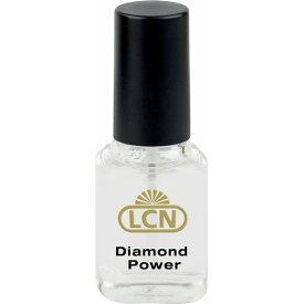 LCN ダイヤモンドパワー (25155) / 8mL (メール便 対応)
