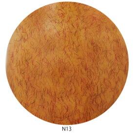 Raygel レイジェル カラージェル ニットベール N13 (マンダリンオレンジ) / 4g (定形外 対応)