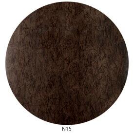 Raygel レイジェル カラージェル ニットベール N15 (エスニックブラウン) / 4g (定形外 対応)