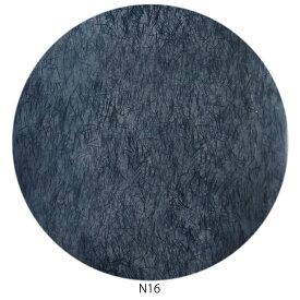 Raygel レイジェル カラージェル ニットベール N16 (ダークグレー) / 4g (定形外 対応)