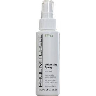 Paul Mitchell volumizing spray / 100 mL
