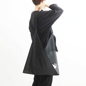 LIVERAL リヴェラル Niji ニジ メンズ レディース BAG バッグ ショルダーバッグ 日本製 プレゼント