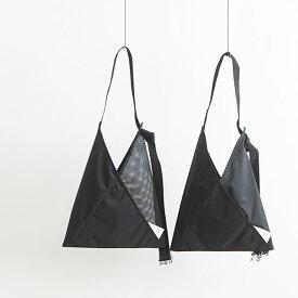 LIVERAL リヴェラル Niji S ニジ メンズ レディース BAG バッグ ショルダーバッグ 日本製 プレゼント