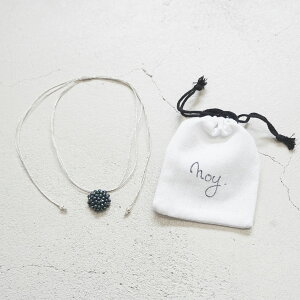 noy ノイ Freshwater pearl necklace 淡水パールネックレス レディース ネックレス プレゼント