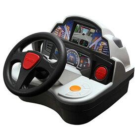 アルパイン ALPINE おもちゃ 玩具 キッズ 子供用 車内 ぼくはトミカドライバー カートイズ CTS-T01