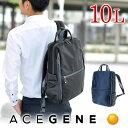 Ace55152