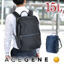 Ace55153