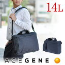 Ace59505